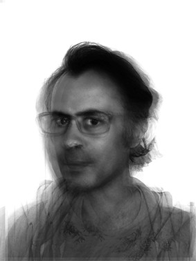 Johann Van Aerden